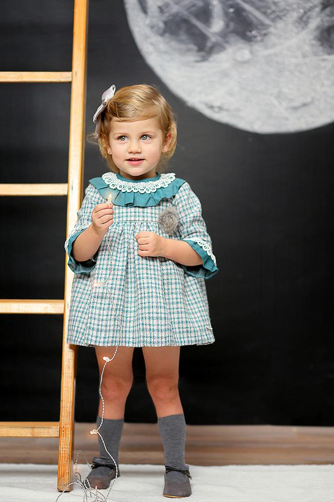 moda-bebe-y-moda-infantil-de-foque-aw17-blogmodabebe-17