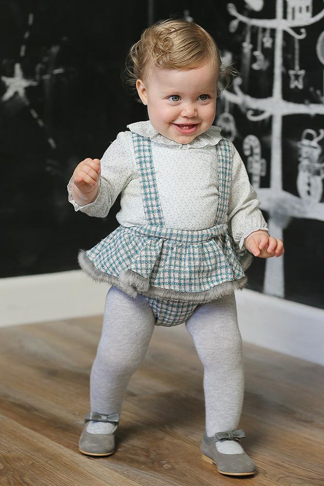 moda-bebe-y-moda-infantil-de-foque-aw17-blogmodabebe-18