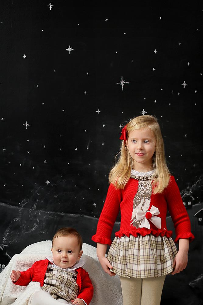 moda-bebe-y-moda-infantil-de-foque-aw17-blogmodabebe-2