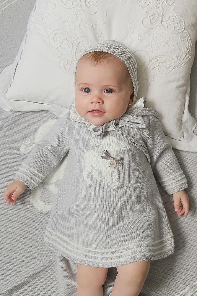 moda-bebe-y-moda-infantil-de-foque-aw17-blogmodabebe-20