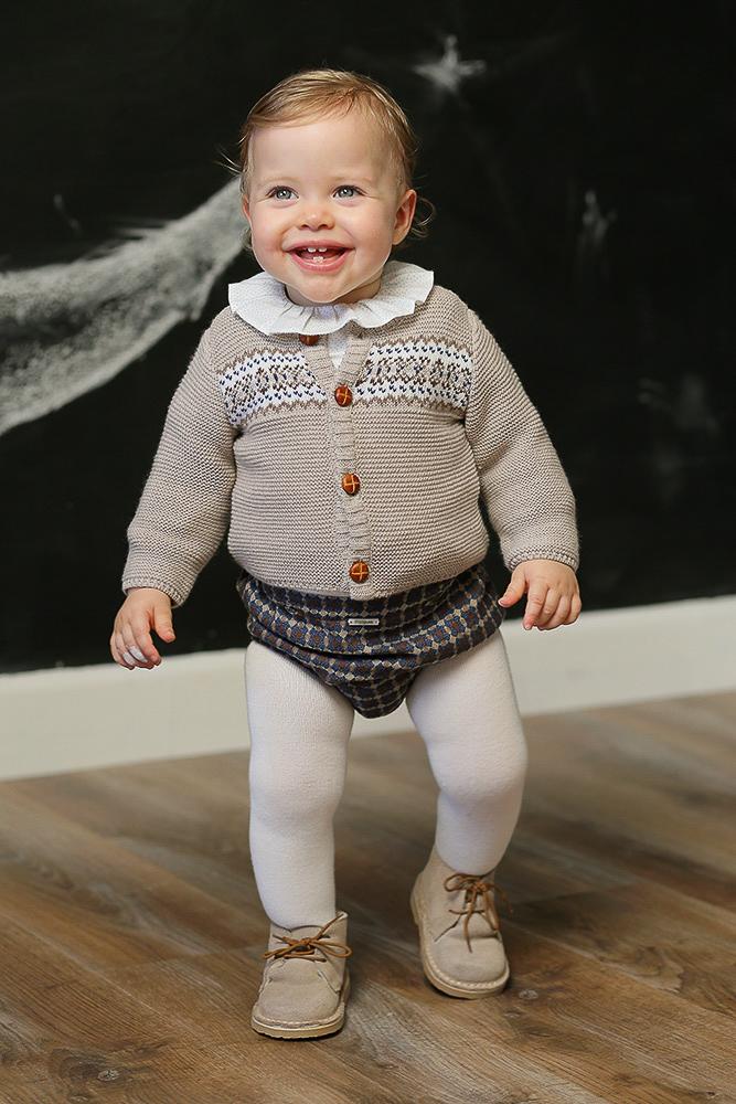 moda-bebe-y-moda-infantil-de-foque-aw17-blogmodabebe-22
