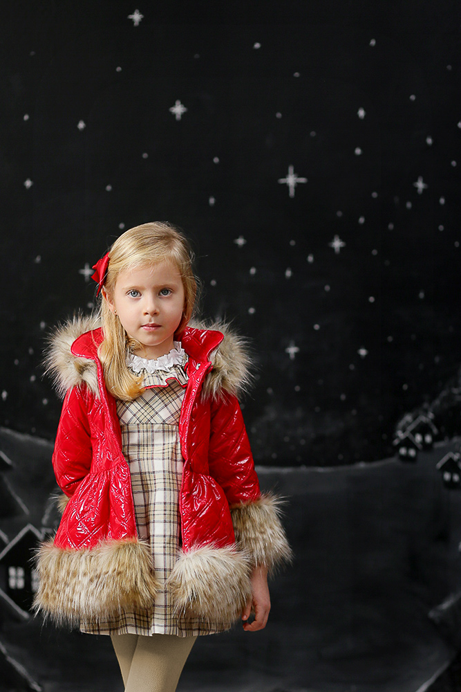 moda-bebe-y-moda-infantil-de-foque-aw17-blogmodabebe-3