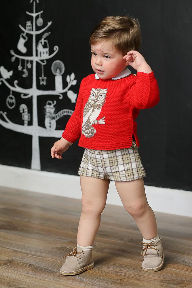 moda-bebe-y-moda-infantil-de-foque-aw17-blogmodabebe-4