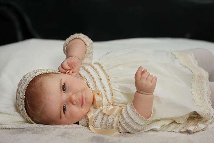 moda-bebe-y-moda-infantil-de-foque-aw17-blogmodabebe-6