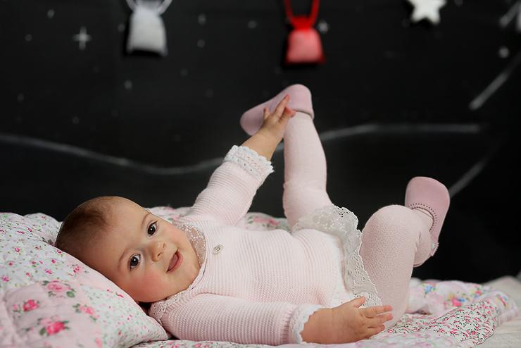 moda-bebe-y-moda-infantil-de-foque-aw17-blogmodabebe-7