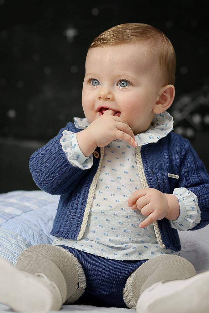 moda-bebe-y-moda-infantil-de-foque-aw17-blogmodabebe-9