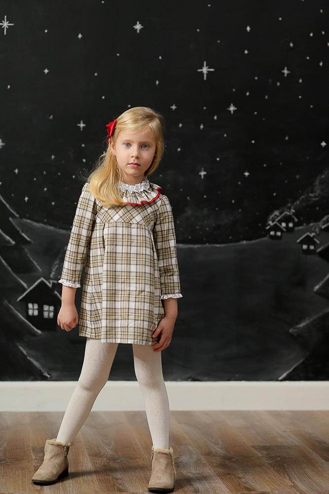 moda-bebe-y-moda-infantil-de-foque-aw17-blogmodabebe