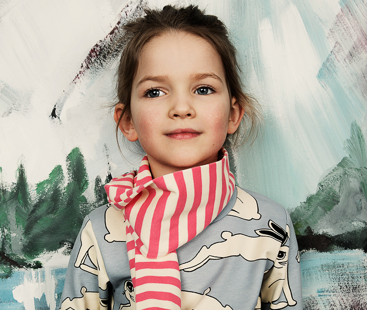 moda-infantil-mini-rodini-aw16-collection-blogmodabebe-9