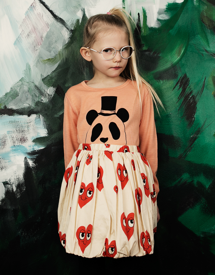 moda-infantil-mini-rodini-aw16-collection-blogmodabebe
