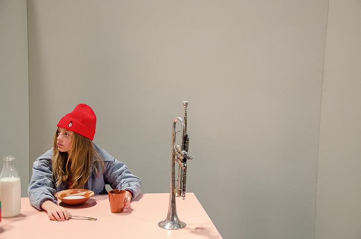 moda-infantil-the-animals-observatory-fw16-Blogmodabebe-2