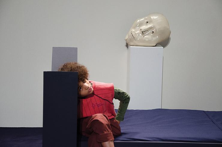 moda-infantil-the-animals-observatory-fw16-Blogmodabebe-5