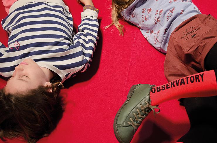 moda-infantil-the-animals-observatory-fw16-Blogmodabebe-7