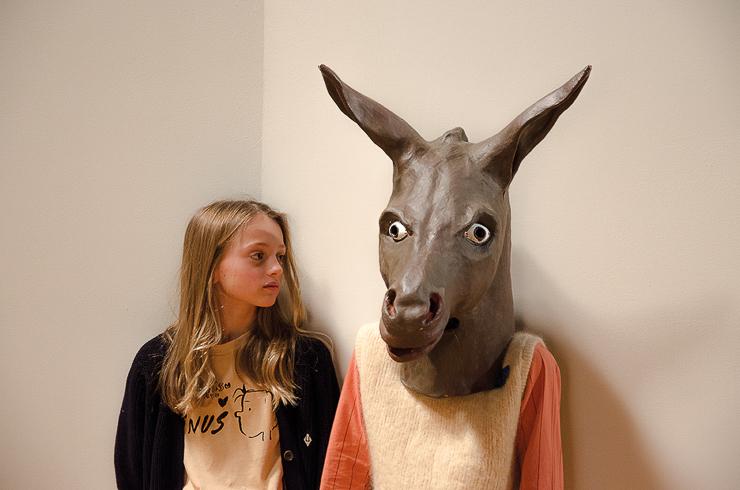moda-infantil-the-animals-observatory-fw16-Blogmodabebe