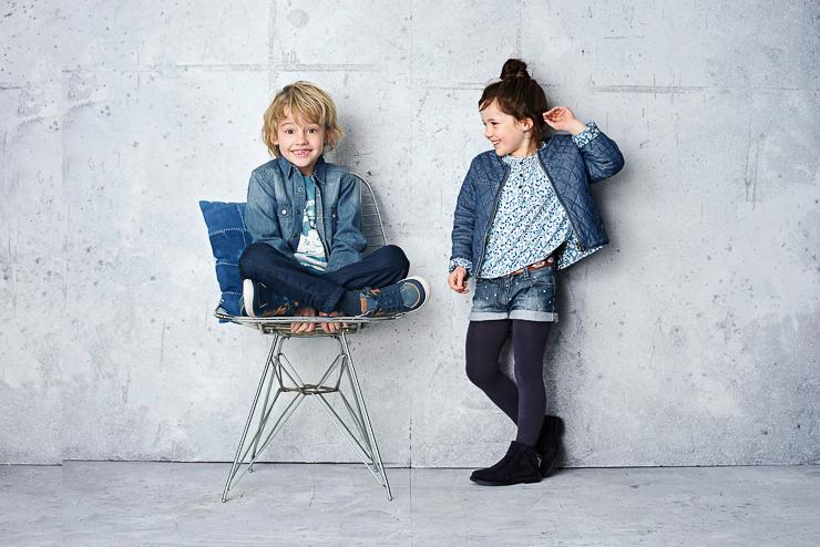 moda infantil vuelta-al-cole-con-vertbaudet-Blogmodabebe-3