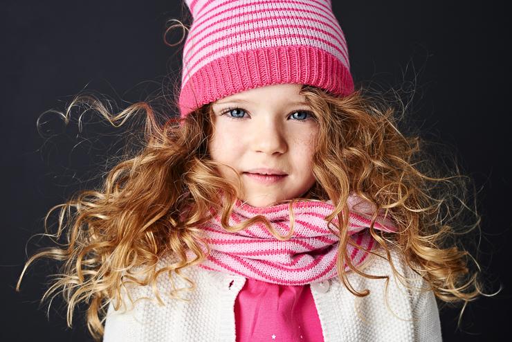 moda infantil vuelta-al-cole-con-vertbaudet-Blogmodabebe-4