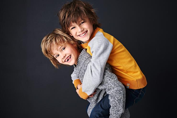 moda infantil vuelta-al-cole-con-vertbaudet-Blogmodabebe-5