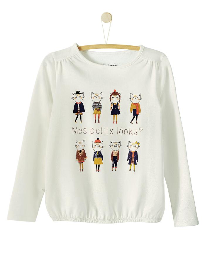moda infantil vuelta-al-cole-con-vertbaudet-Blogmodabebe-7