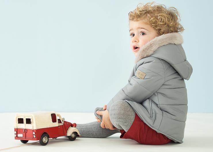 nueva-coleccion-de-moda-bebe-de-pili-carrera-blogmodabebe-80