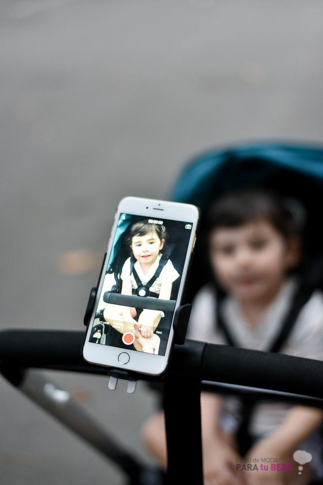 soporte-para-smartphone-bugaboo-3