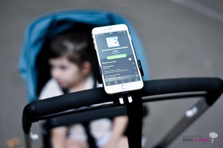 soporte-para-smartphone-bugaboo-6