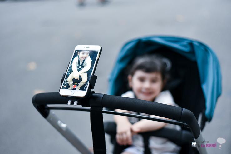 soporte-para-smartphone-bugaboo