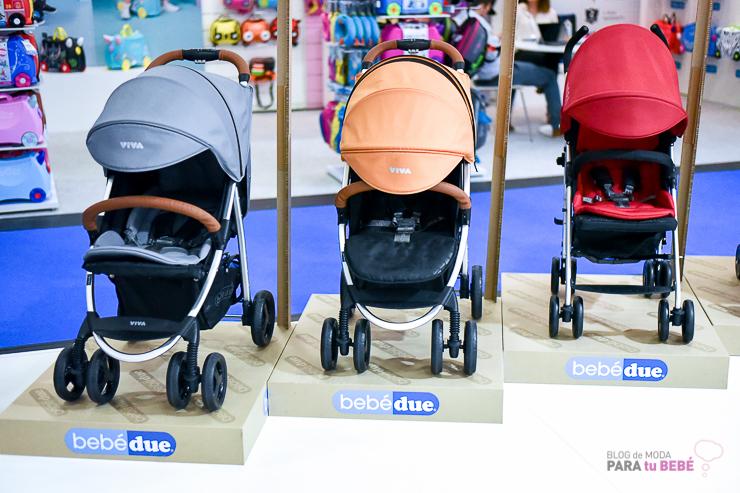 puericultura-bebedue-jugend-2016-blogmodabebe-11