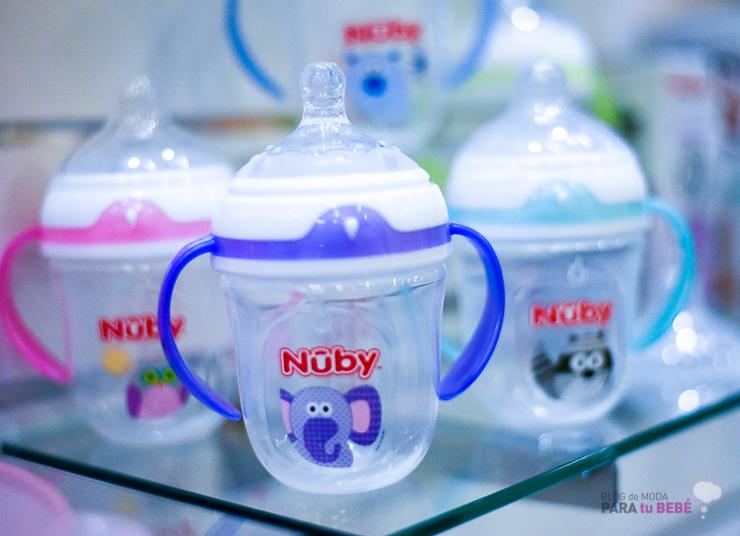 puericultura-nuby-jugend-2016-blogmodabebe-2