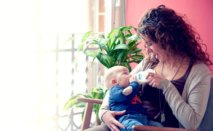 biberones-anticolicos-de-bebe-due-medic-blogmodabebe-4