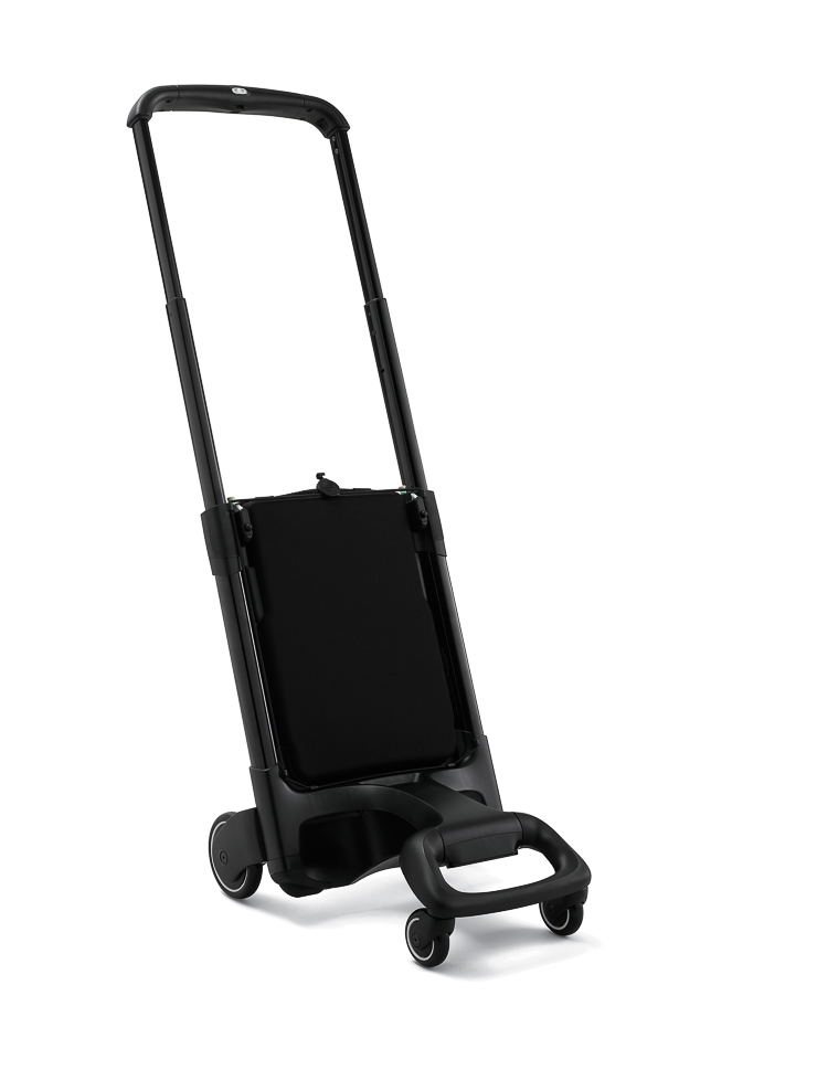 bugaboo-boxer-chassis