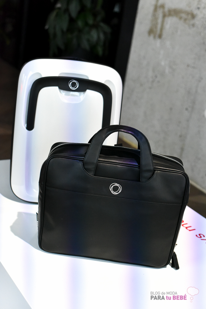 bugaboo-boxer-revolucionario-sistema-de-equipaje-15