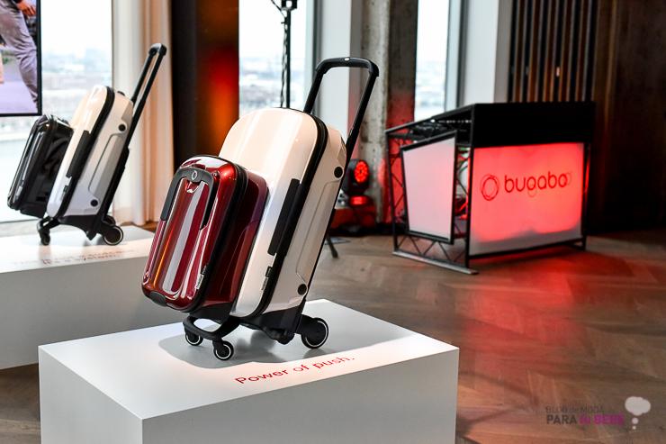 bugaboo-boxer-revolucionario-sistema-de-equipaje-17