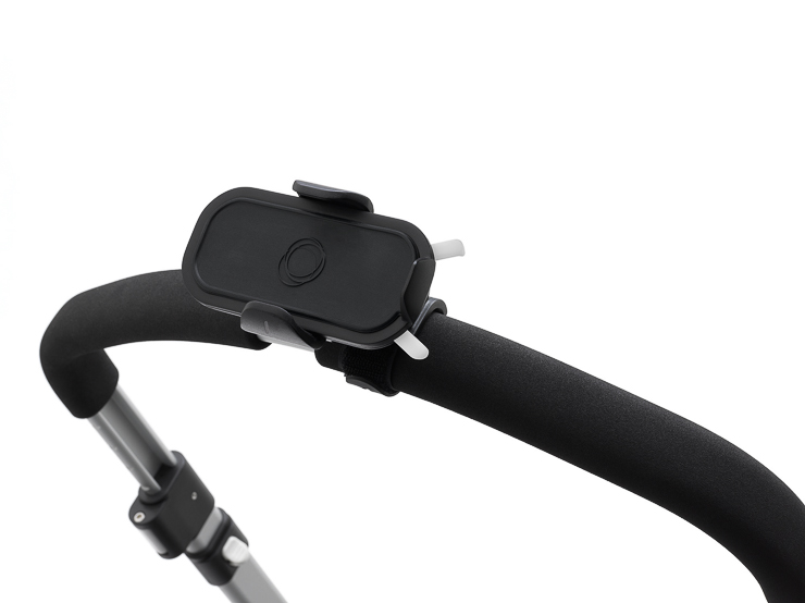 bugaboo-smartphone-holder-04