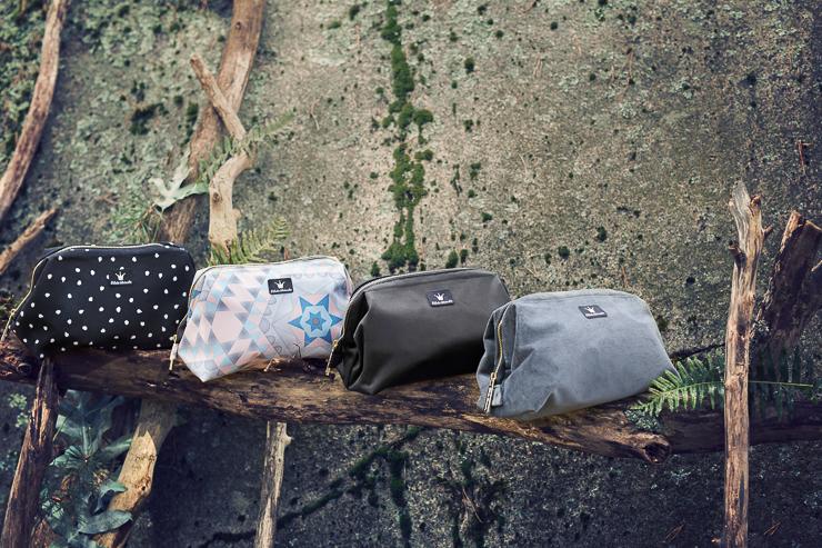 elodie-details-nueva-coleccion-de-otono-2016-blogmodabebe-36