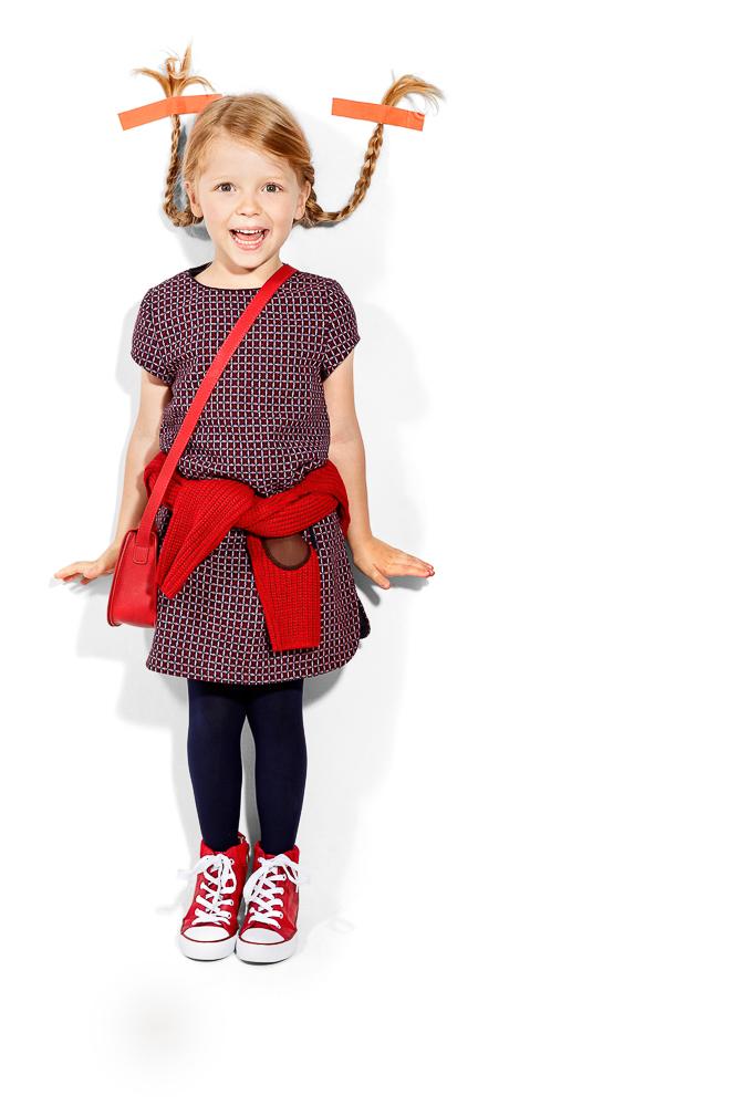 la-vuelta-al-cole-con-zippy-moda-infantil-blogmodabebe-11
