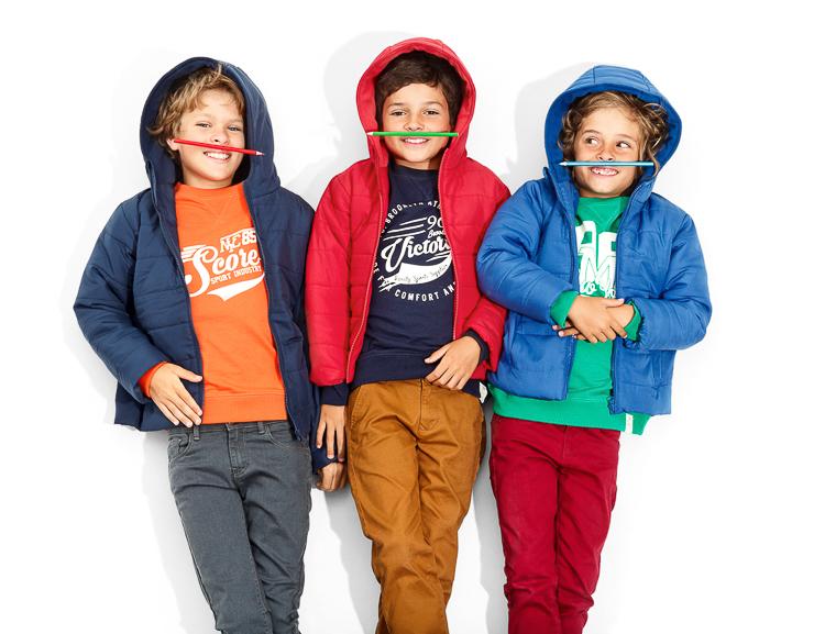 la-vuelta-al-cole-con-zippy-moda-infantil-blogmodabebe-16
