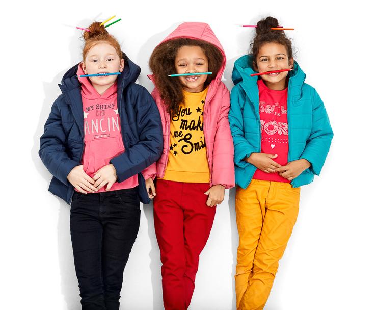 la-vuelta-al-cole-con-zippy-moda-infantil-blogmodabebe-17