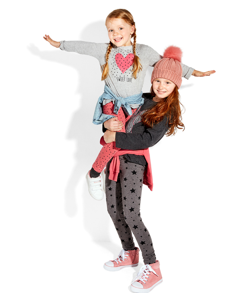 la-vuelta-al-cole-con-zippy-moda-infantil-blogmodabebe-21