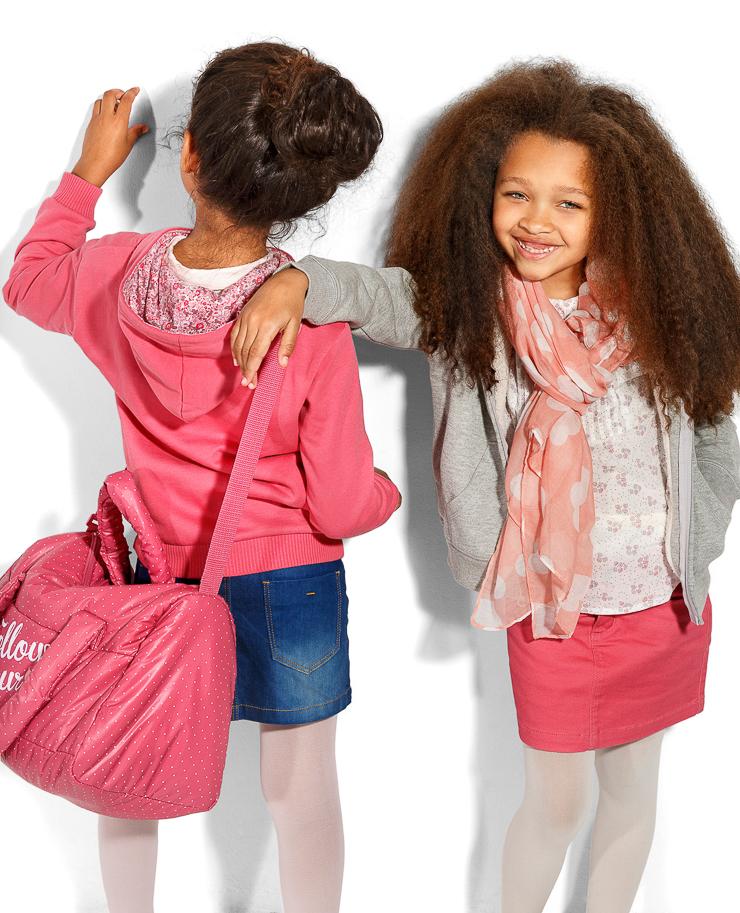 la-vuelta-al-cole-con-zippy-moda-infantil-blogmodabebe-23