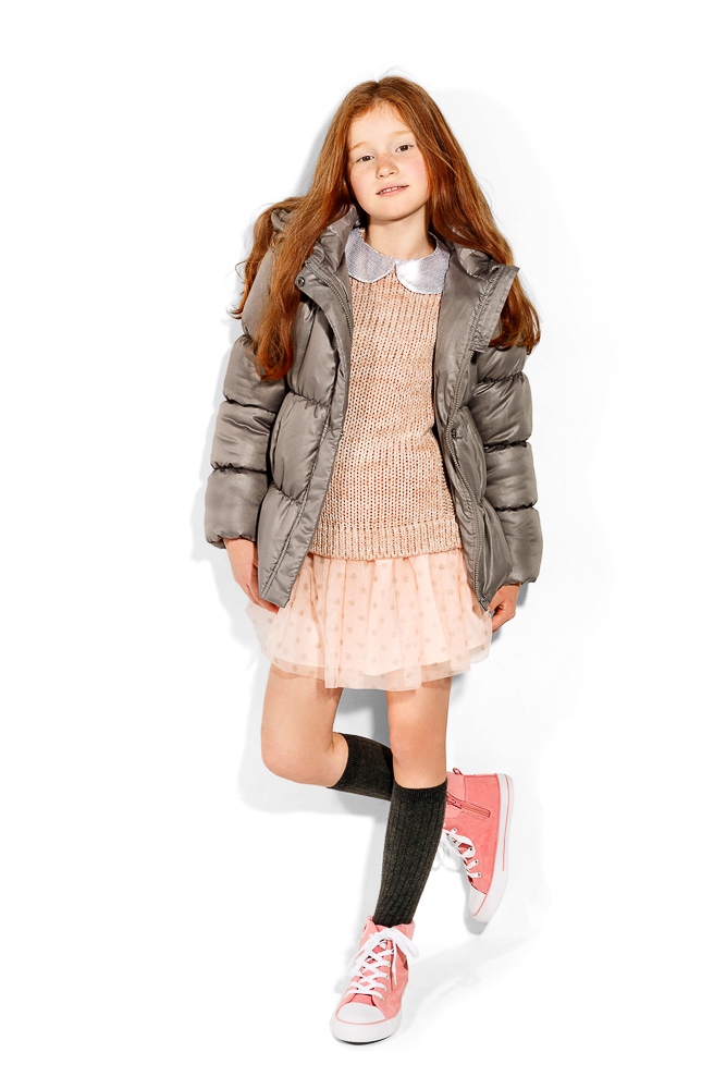 la-vuelta-al-cole-con-zippy-moda-infantil-blogmodabebe-28
