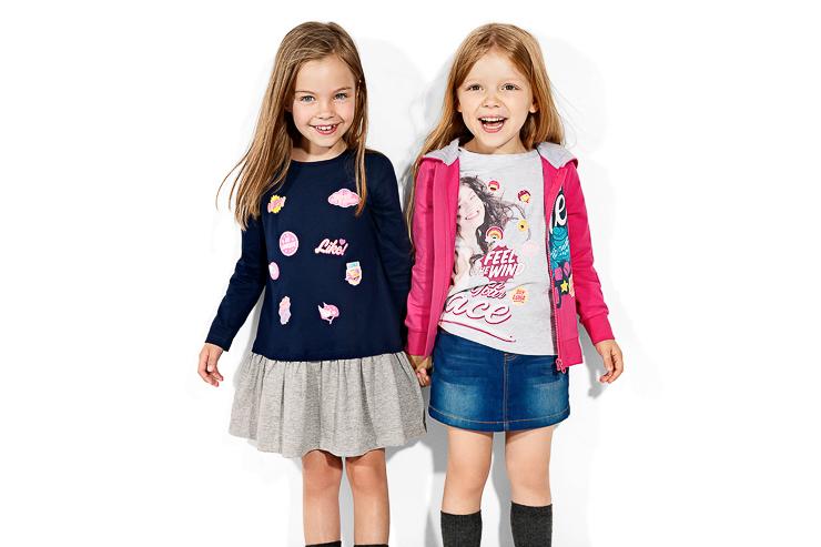 la-vuelta-al-cole-con-zippy-moda-infantil-blogmodabebe-29