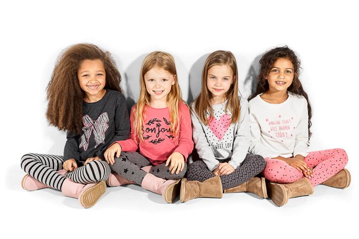 la-vuelta-al-cole-con-zippy-moda-infantil-blogmodabebe-35