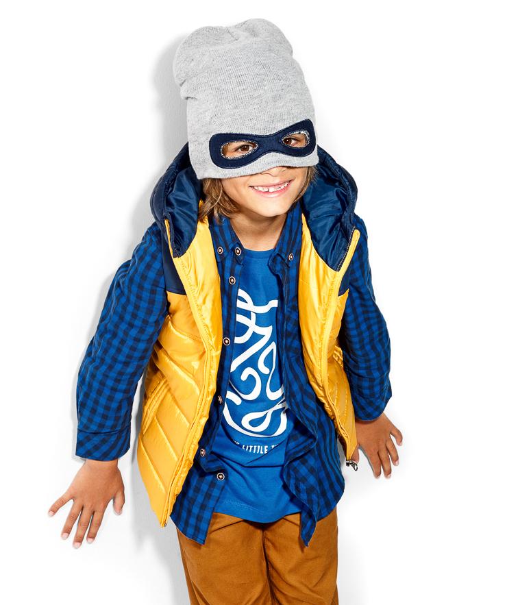 la-vuelta-al-cole-con-zippy-moda-infantil-blogmodabebe-4