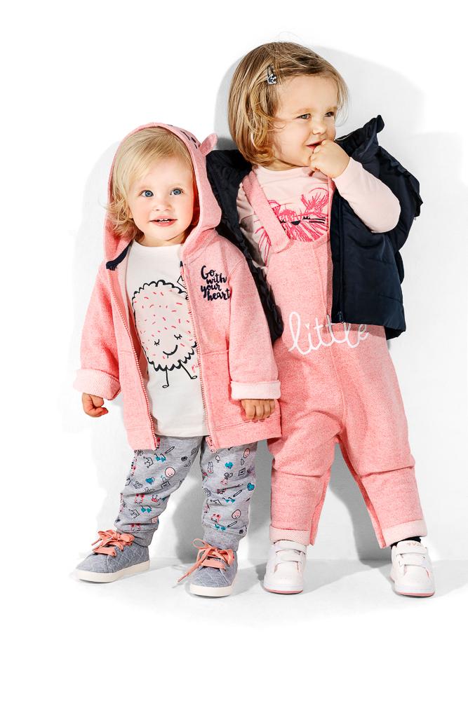 la-vuelta-al-cole-con-zippy-moda-infantil-blogmodabebe-51