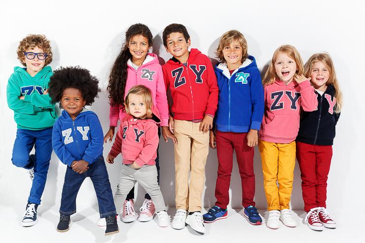 la-vuelta-al-cole-con-zippy-moda-infantil-blogmodabebe-58