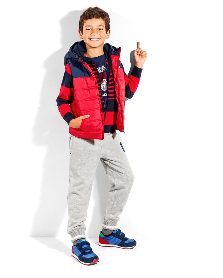 la-vuelta-al-cole-con-zippy-moda-infantil-blogmodabebe-6