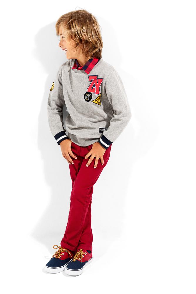 la-vuelta-al-cole-con-zippy-moda-infantil-blogmodabebe-61