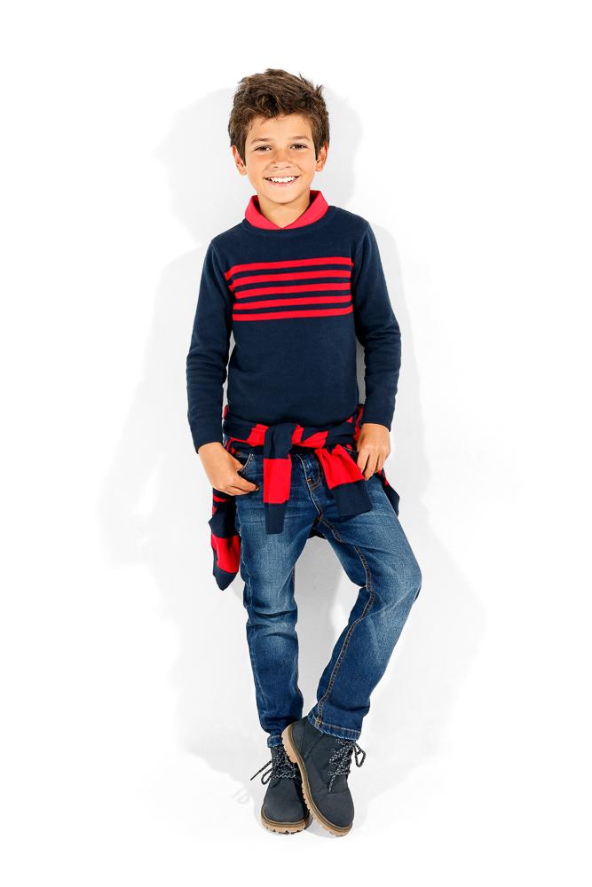 la-vuelta-al-cole-con-zippy-moda-infantil-blogmodabebe-62