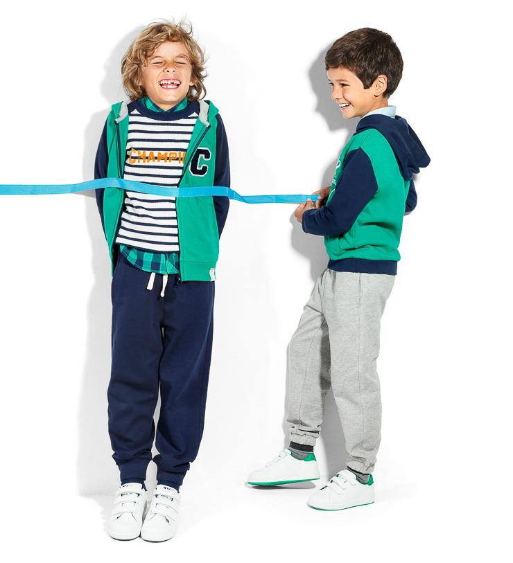 la-vuelta-al-cole-con-zippy-moda-infantil-blogmodabebe-7