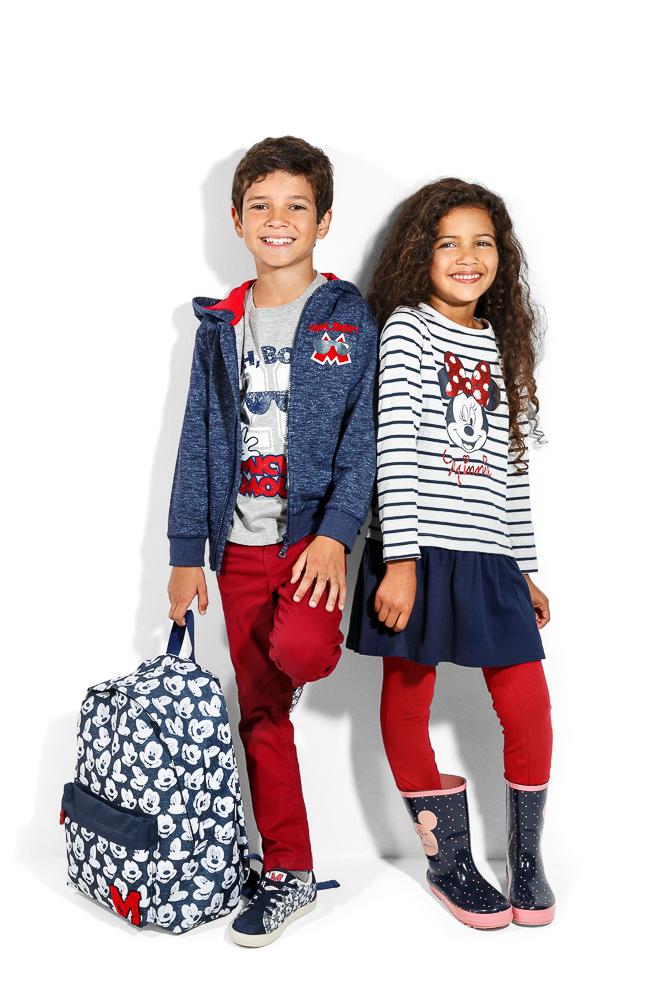 la-vuelta-al-cole-con-zippy-moda-infantil-blogmodabebe-9