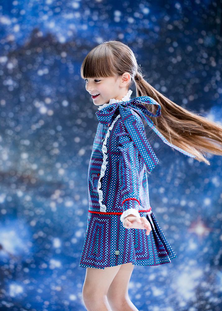 maniloon-com-nuevo-outlet-de-moda-infantil-Blogmodabebe-17